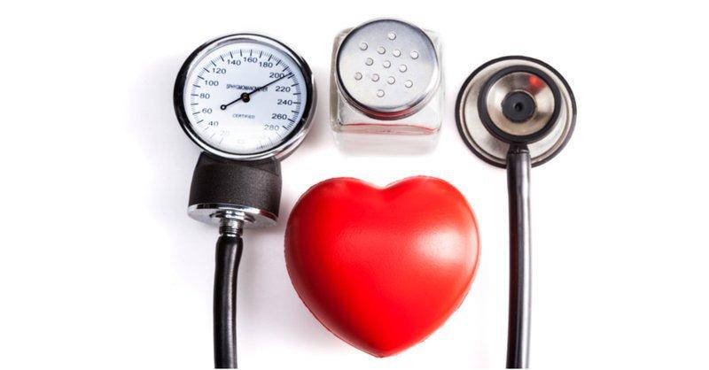 Huyết áp bao nhiêu là bình thường?