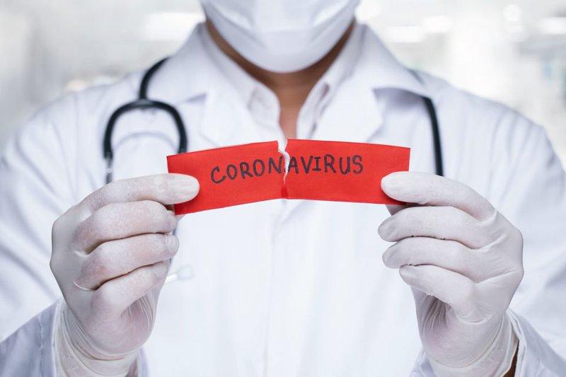 Người đã khỏi bệnh có nguy cơ tái nhiễm covid không?