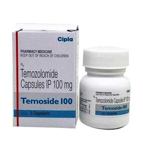 Thuốc Temozolomide: Công dụng, chỉ định và lưu ý khi dùng