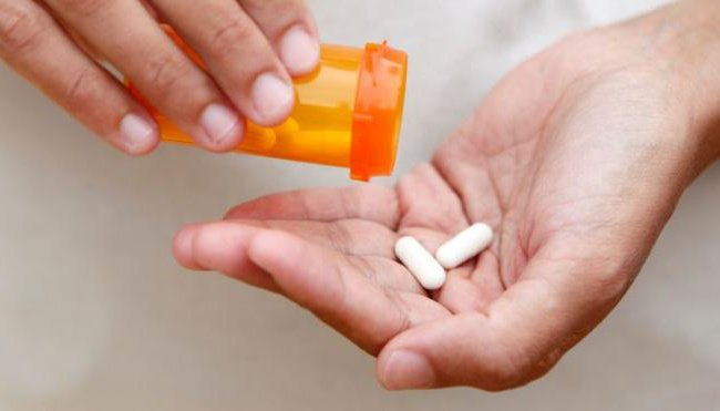 Thuốc Mirapex