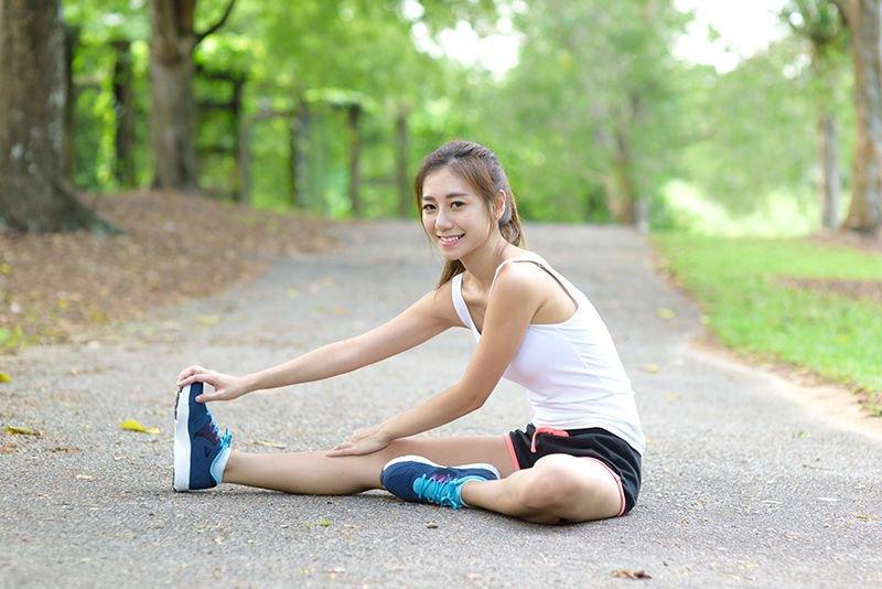 có nên dùng thuốc tăng sức bền khi chạy?