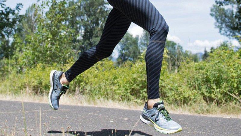 Bệnh tiêu chảy ở người chạy bộ (runner)