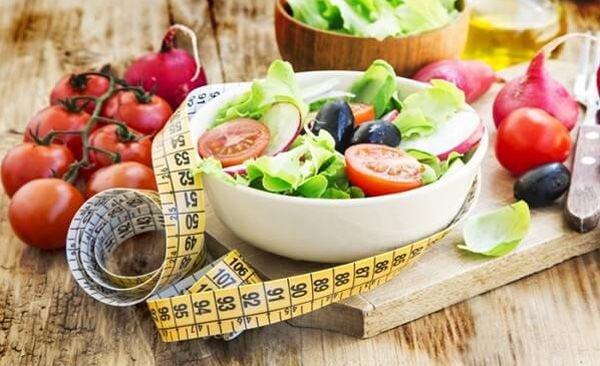 Tìm hiểu về chế độ ăn kiêng Leptin
