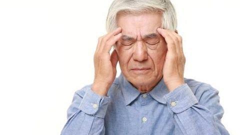suy giảm trí nhớ và bệnh tiểu đường