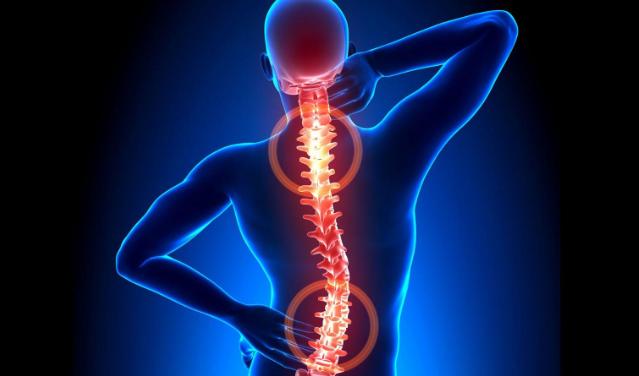 Đau cột sống thắt lưng là dấu hiệu của bệnh gì?