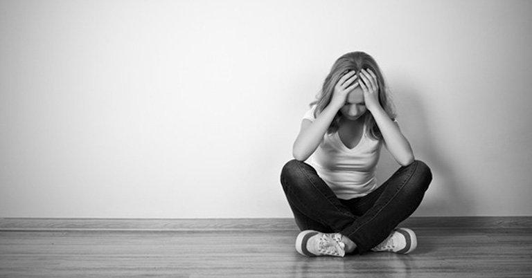 Thực phẩm không tốt cho bệnh trầm cảm