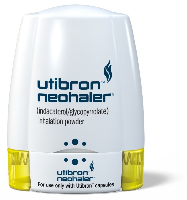thuoc-utibron-neohaler-cong-dung-chi-dinh-va-luu-y-khi-dung