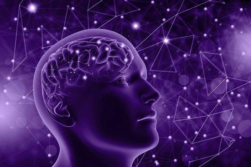 Mất trí nhớ ngắn hạn và dài hạn