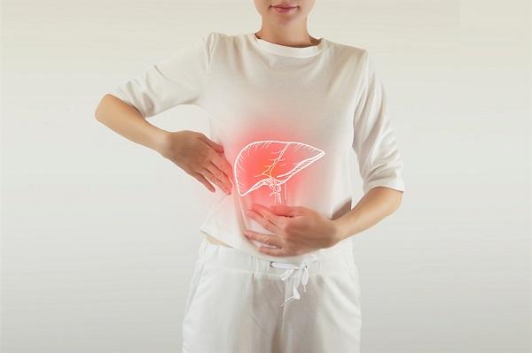 7 cách để cải thiện sức khỏe của gan của bạn