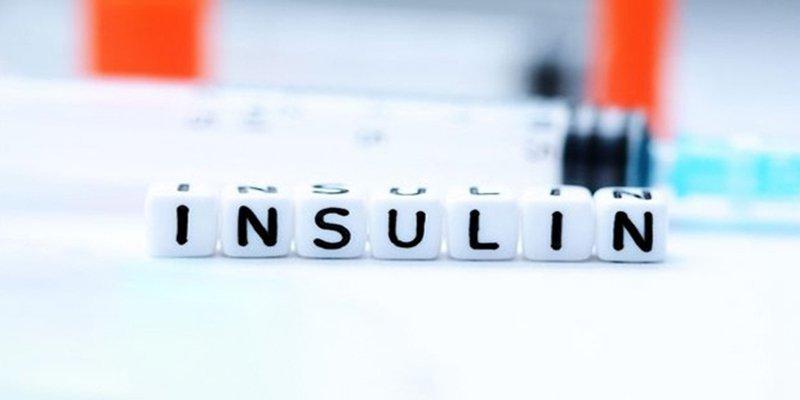 Kháng insulin ở PCOS béo phì