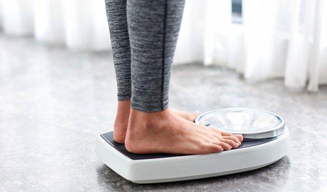 Duy trì cân nặng hợp lý giúp ngăn ngừa ung thư