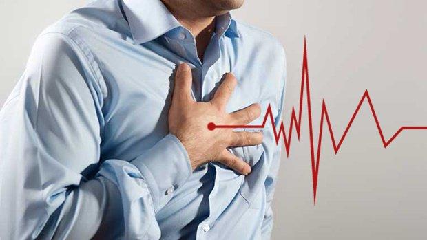 Gián đoạn cung động mạch chủ
