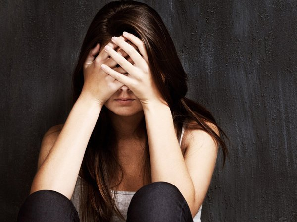 Rối loạn lo âu có nguy hiểm và đáng sợ không?