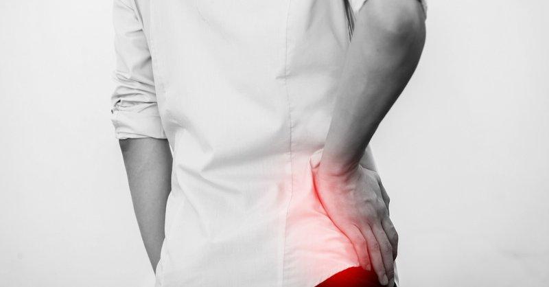 Xoa bóp có thể giúp giảm đau thần kinh tọa?