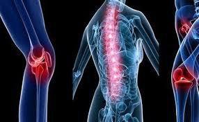 Các loại ung thư di căn đến xương