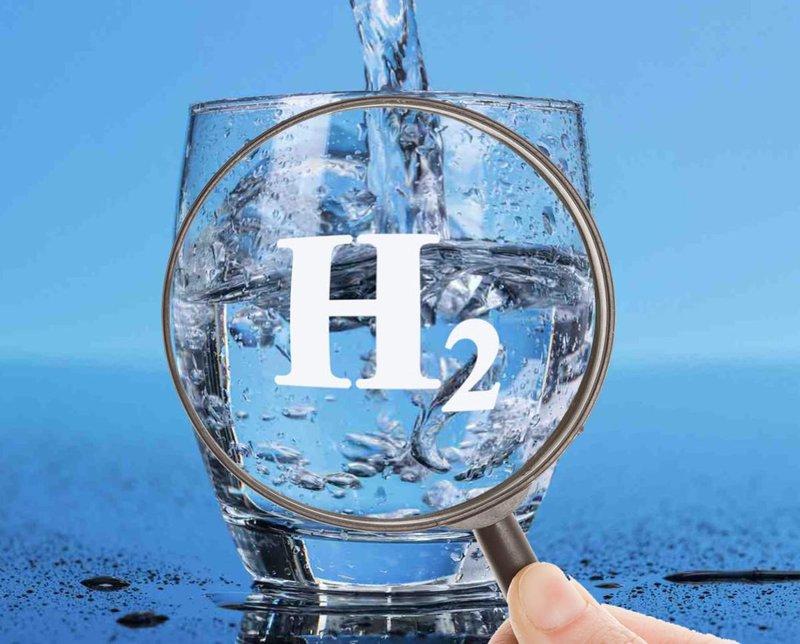 nhung-dieu-can-biet-ve-nuoc-hydrogen