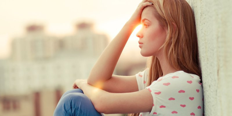 Rối loạn lo âu tổng quát: Chẩn đoán và điều trị