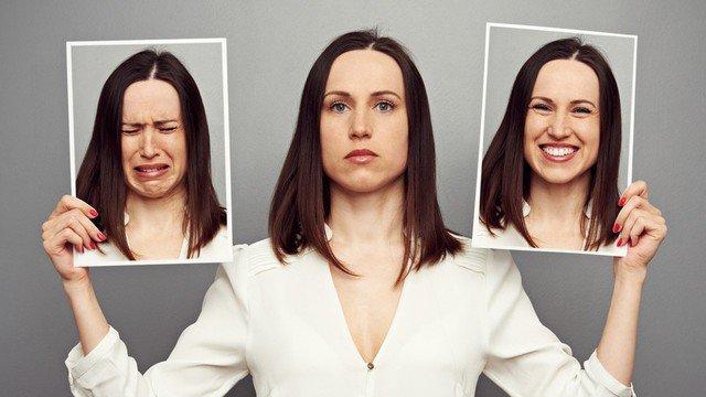 Biểu hiện rối loạn lo âu lưỡng cực