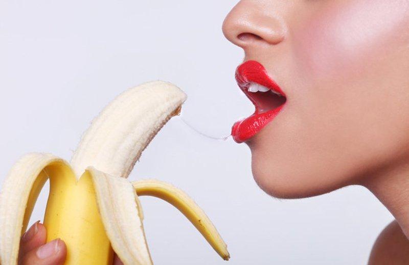 quan hệ bằng miệng