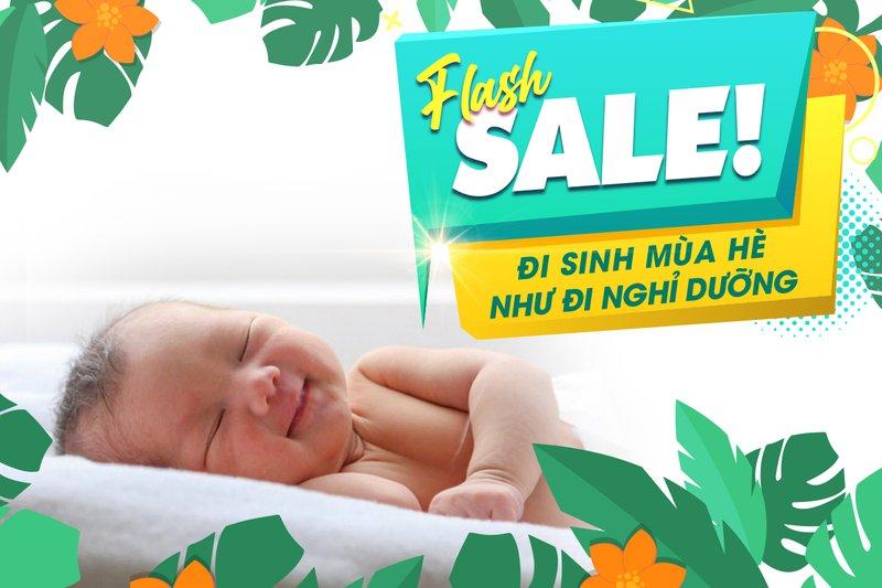 Flash sale t6