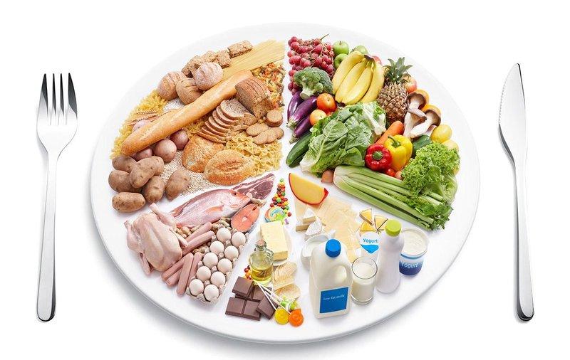 10 thực phẩm nên ăn trong quá trình hóa trị ung thư