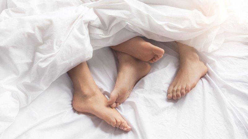 Quan hệ không an toàn sau sinh 2 tháng có mang thai không?