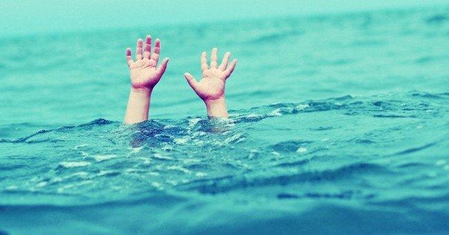 Sai lầm khi sơ cứu trẻ bị ngạt nước