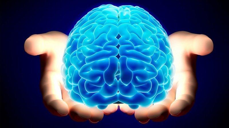 Thuốc điều trị bệnh sa sút trí tuệ hiệu quả?