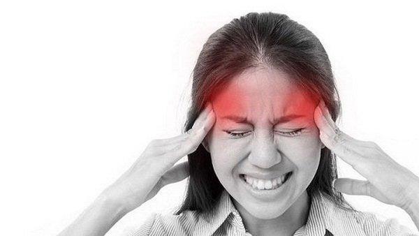 Đau đầu kéo dài uống thuốc không khỏi điều trị như thế nào?