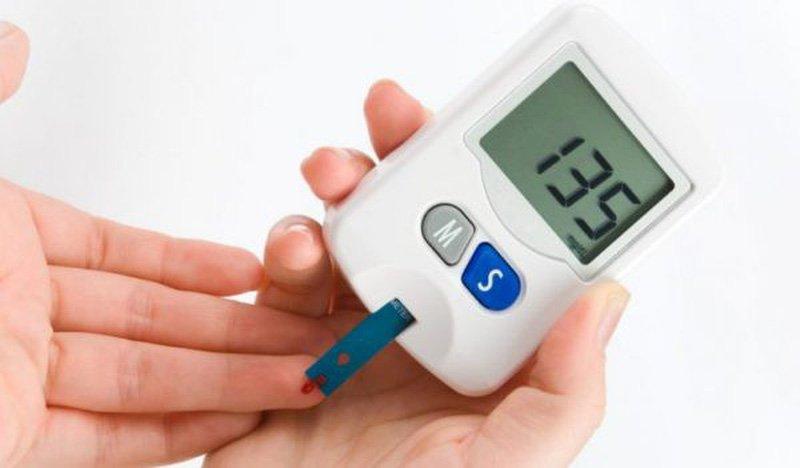 Làm thế nào nào để phòng ngừa bệnh tiểu đường?