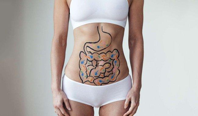 Tập thể dục cải thiện hệ vi sinh đường ruột