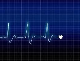 Nhịp tim chậm có nguy hiểm không?