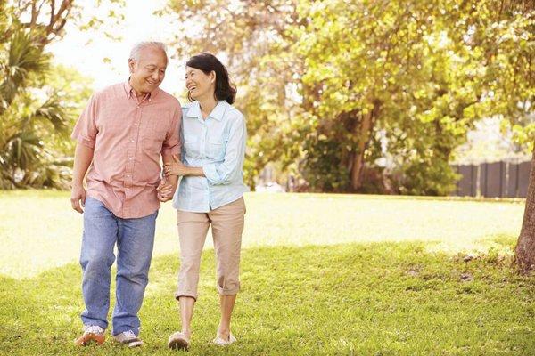 Cách giúp kéo dài tuổi thọ con người