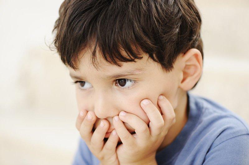 Trẻ cận suy dinh dưỡng sử dụng Supvid3 Vitamin D3 trong bao lâu?