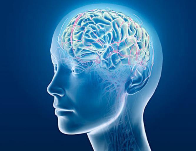Huyết khối tĩnh mạch não