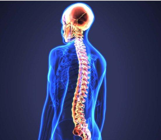 kích thích dây thần kinh tủy sống