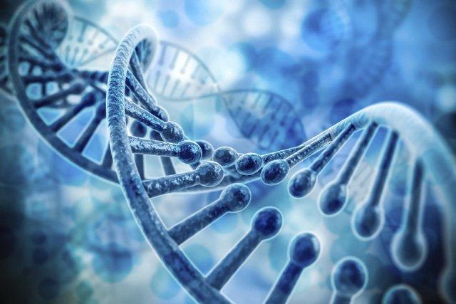 sàng lọc người mang gen