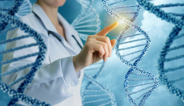 bệnh tắc nghẽn mạch máu di truyền