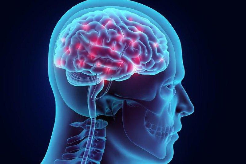Quản lý tổn thương não