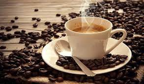 Dùng cafe có ảnh hưởng đến viêm dạ dày không?