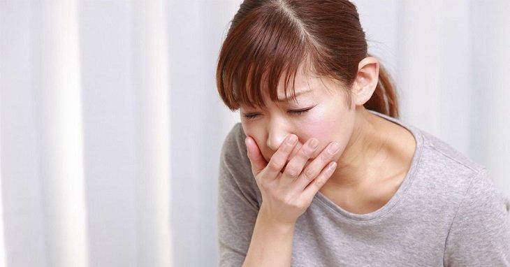Mệt mỏi, buồn nôn là dấu hiệu của bệnh gì?