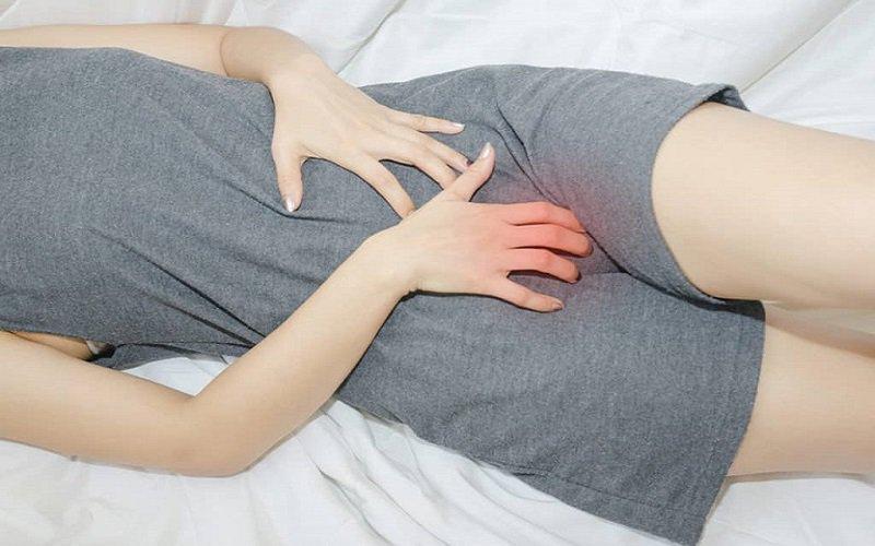 Điều trị ngứa vùng kín nữ như thế nào?
