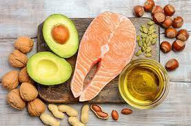 Chế độ ăn cho người mắc rối loạn thần kinh tim?