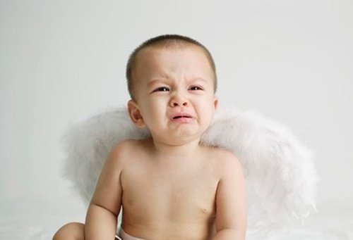 trẻ còi xương do dinh dưỡng