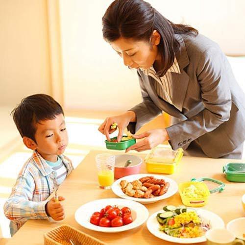 trẻ 3 tuổi suy dinh dưỡng