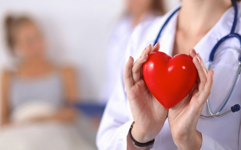 Hồi sinh tim phổi