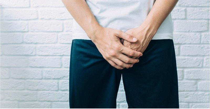 Đã điều trị khỏi bệnh lậu có nguy cơ tái phát không?