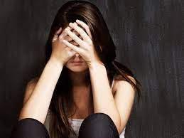 Bệnh rối loạn lo âu có nguy hiểm không?