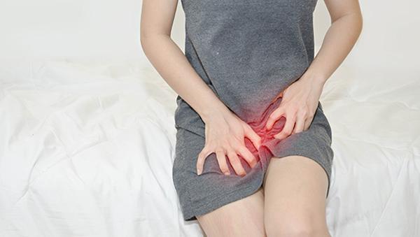 Có thể điều trị viêm âm đạo tại nhà không?