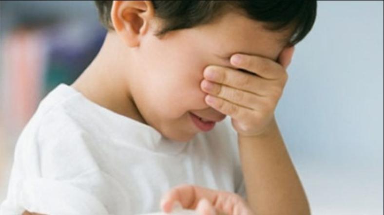 Cần lưu ý gì khi nong bao quy đầu cho trẻ tại nhà?